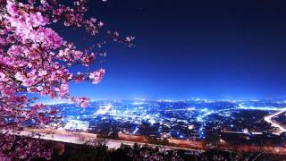 Watergate - Heart of Asia (ChinaTown Remix)