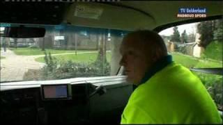 Radboud Spoed (08-05-2010)