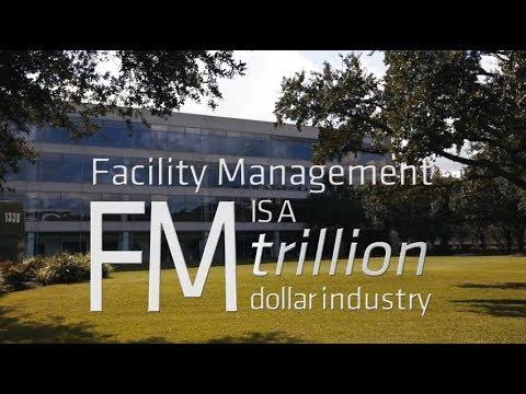 IFMA - International Facility Management Association - Professional