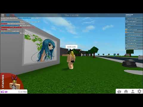 Images of Anime Music Roblox Id - #rock-cafe