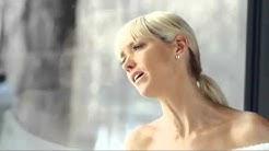 Nouveau videoclip Marie-Chantal Toupin- Oublier