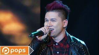 Liveshow New Hits - Tà Áo Ấy - Hoàng Tôn [Official]