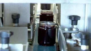 How To Make Redcurrant Jelly - Tracklements