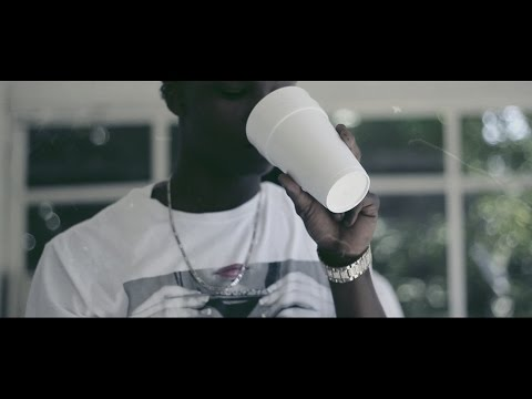 Swagga - YRN (Music Video)(Shot By:...