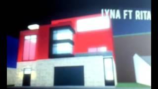 CNCO,Yandel -hey DG (PARODIA) |metiche ROBLOX BEACH HOUSE ROLEPLAY en espańol