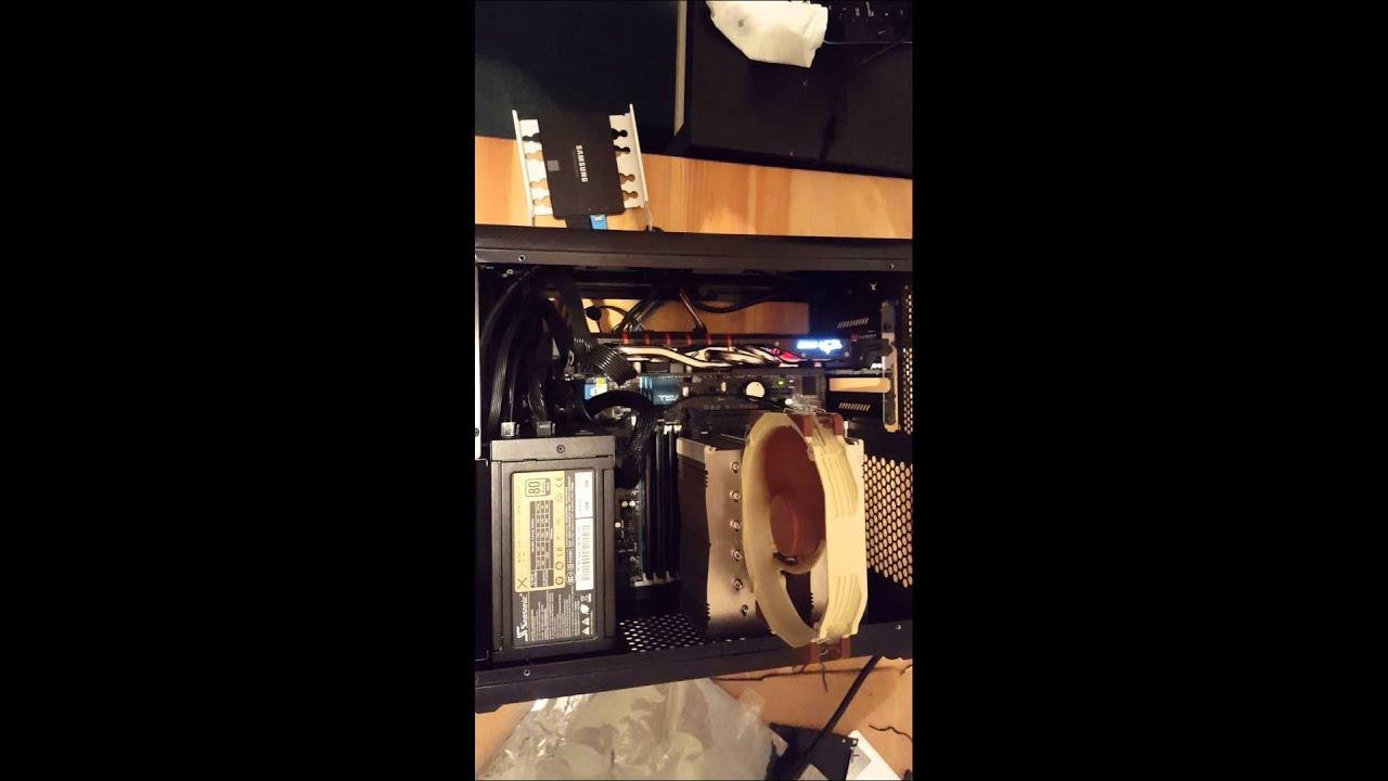 Asus prime b350-plus beep codes   ASUS Prime B450 Plus no RAM no