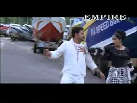 Runway  Malayalam Movie