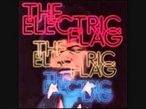the-electric-flag-nothing-to-do-wwwdotluke