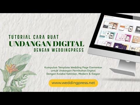 cara-membuat-desain-undangan-digital-dengan-weddingpress