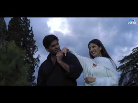 tum-dil-ki-dhadkan-mein-hd-video-suniel-shetty-&-shilpa-shetty-dhadkan-hindi-romantic-love-song
