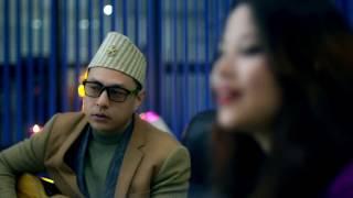eh kancha aruna lama b mol magar bishnu chemjong classic hit nepali song cover
