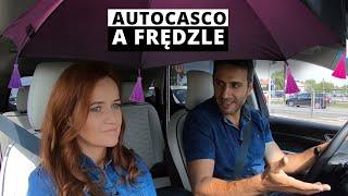 Jak frędzle wpływają na cenę AutoCasco?