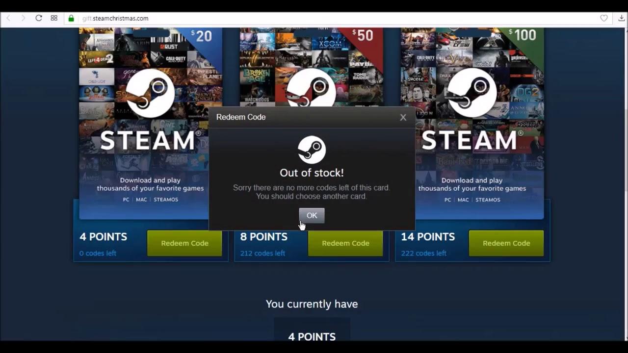 Get steam gift cards legit definition
