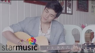 XIAN LIM - Pag May Time [Official Music Video]