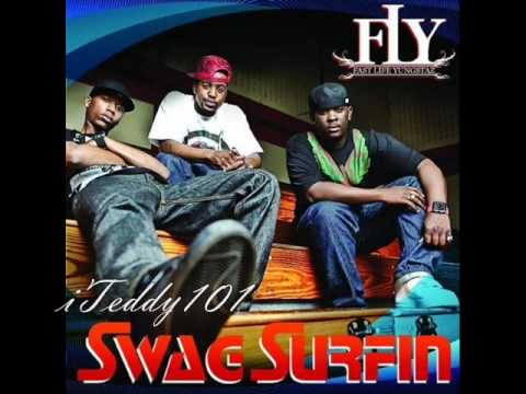 F L Y Swag Surfin MP3Download Link + Full Lyrics