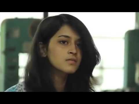 Majhya Dolyatil Kajal Engineering Off Campus - by Shagy Warad
