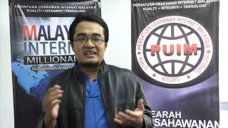 Testimoni Workshop Affiliate 2