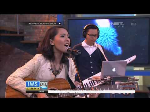 Free Download Performance Lala Karmela - Let's Go For A Ride -ims Mp3 dan Mp4
