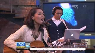 Performance Lala Karmela - Let