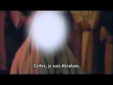 Download Le prophète (Abraham) Ibrahim (En Arabe) sous-titre francais !