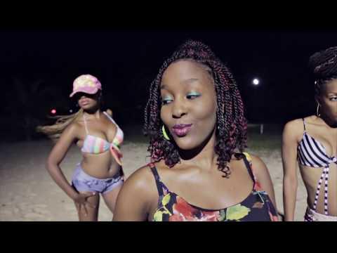 destra-garcia-dip-&-ride---dancehall-soca-choreography-by-priscilla-gueverra-#soca
