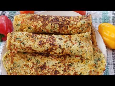 crêpes-salées-facile-à-et-savoureuses,-recette