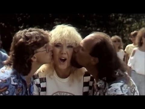 Lepa Brena - Hajde da se volimo - (HDSV, 1987)