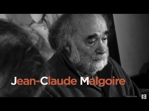 LES GRANDS ENTRETIENS DE LA CULTURE - Jean-Claude Malgoire, retour aux sources