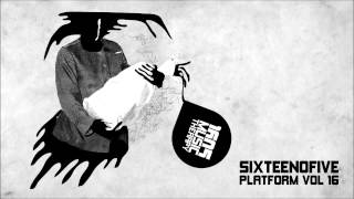 DJ Fronter, Eric Montero - Mazal Tov (Original Mix) [1605-163]