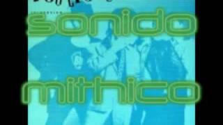 LA RUTA. VALENCIA SONIDO MITICO III