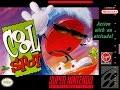 Cool Spot (SNES) Longplay [104]