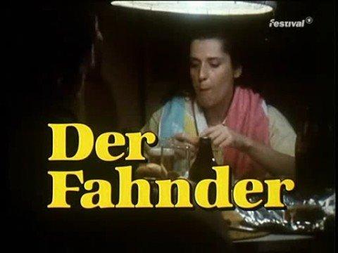 Der Fahnder   Klaus Wennemann