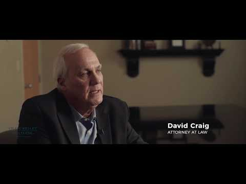 A Loved One Has Been Seriously Injured or Killed. What Should I Do? | Craig, Kelley, & Faultless