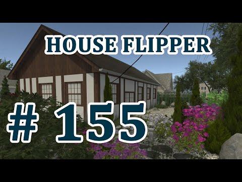 let's-play-house-flipper-#155-[gameplay/german/hd]-der-japanische-garten