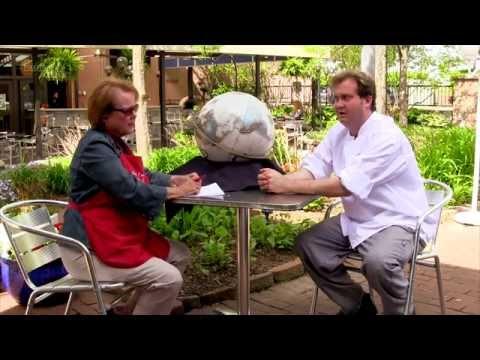 Flour Power - KET Episode 106