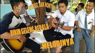 Download Video Permainan Melodi Pembina pramuka SMKN 1 GELUMBANG MP3 3GP MP4