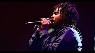 Download Earl Sweatshirt - Black Emperor (Live Audio)