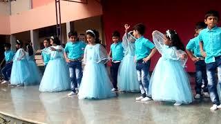 Impu  dance