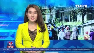 Thủ tướng chỉ đạo khẩn trương điều tra vụ sát hại nữ sinh tại Điện Biên