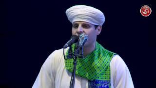 الشيخ محمود ياسين التهامي - حفل المولد النبوي بالحسين ٢٠١٩ (كامله)