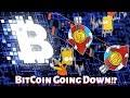 Bitcoin 101 Educational Series - YouTube