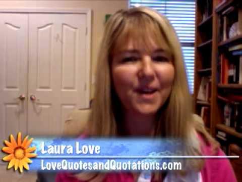 Love Yourself Quotes Httpwwwlovequotesandquotations YouTube Stunning Wwwlove Quotes