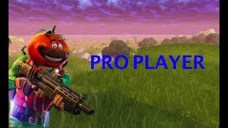 Funny and epic moments in fortnite battle royale