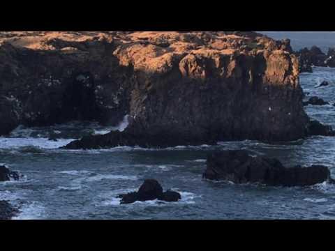 Wacken Metal Battle 2016 - Iceland - country finale documentary