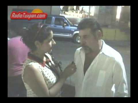 Marisol entrevista a Guillermo Quintanilla
