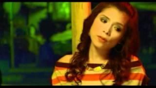 Nina- If  I Should Love Again (Official[HQ] Video)