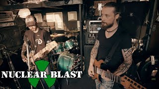 LIGHT THE TORCH – Revival: The Music (OFFICIAL TRAILER)