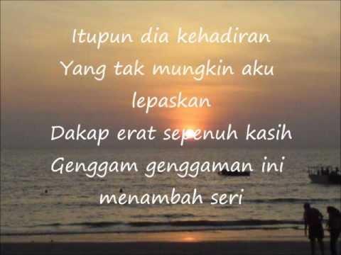 Nafisa-xpdc (lyric)