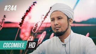 Benarkah Takdir kita Boleh Diubah?.. ᴴᴰ | Ustaz Iqbal Zain Al-Jauhari