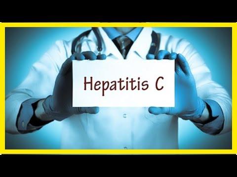 Breaking News   Hepatitis C Drug Center Stage in Global Patent Battle - IPWatchdog.com